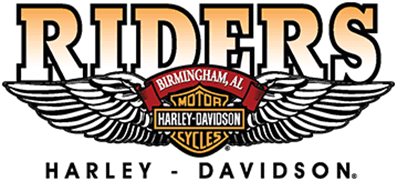ridersharleydavidson-logo.png