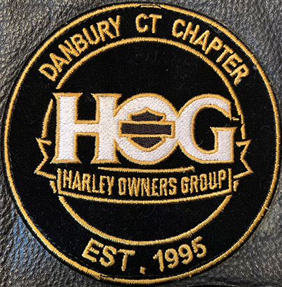 Danbury%20HOG%20Patch_1_OPT.jpg