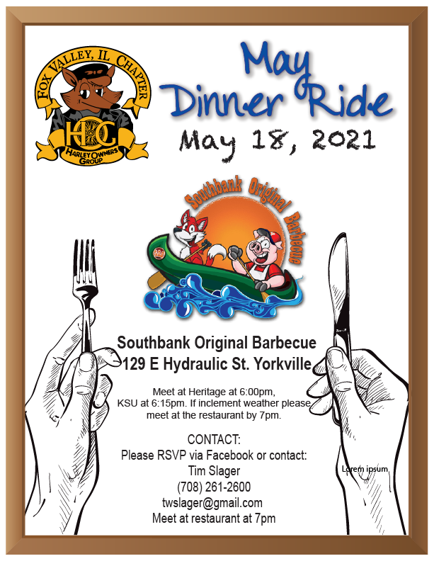 May21%20DinnerRide.png