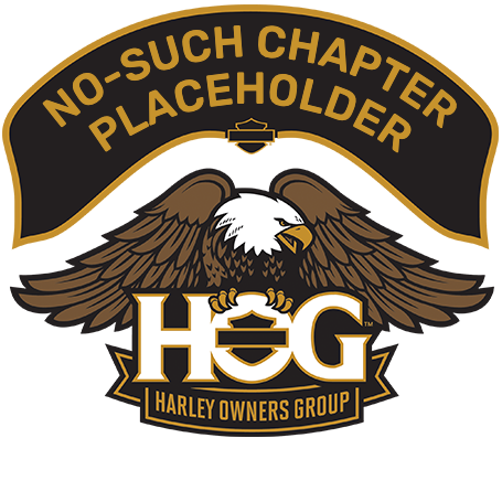 Chapter Logo - Alternate