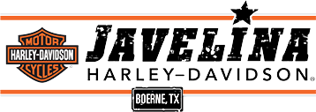 Chapter Logo - Alternate