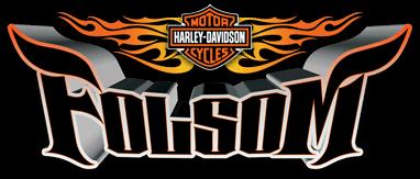 folsomhd-logo.png
