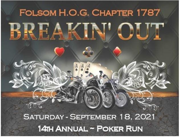 poker%20run%202021%20revised_1.JPG