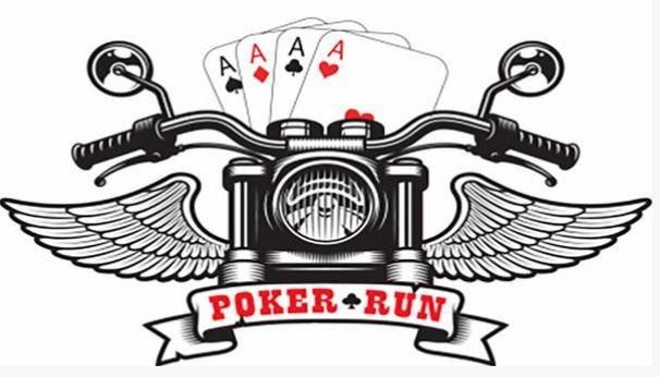 poker%20run_0.JPG