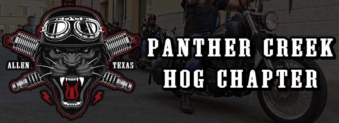 Panther%20Creek%20Banner.jpg