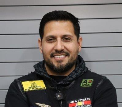 Derrick Gonzales's picture