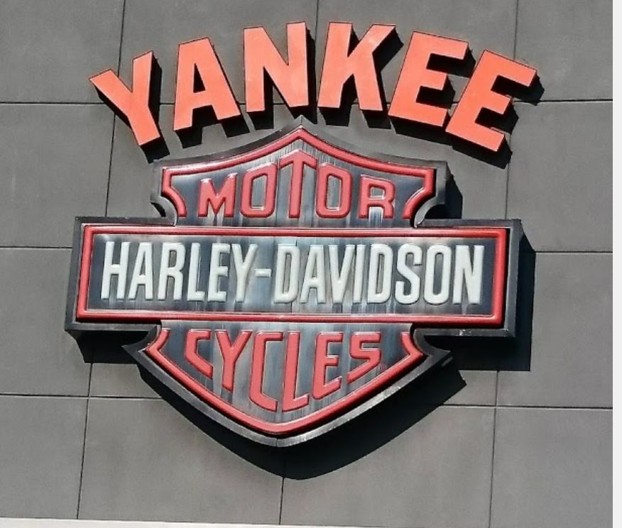 Yankee%20HD%20%231_0.JPG