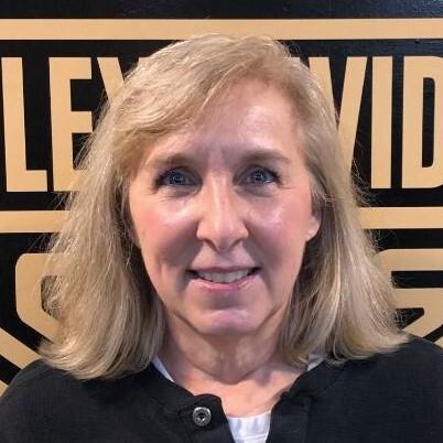 Judy Hartmann's picture