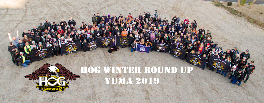 Yuma%202019%20Photo.png