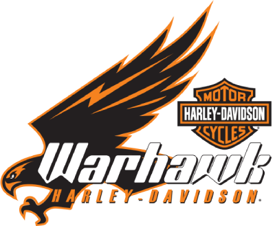 Warhawk%20Logo.png