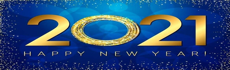 2021-happy-new-year_0.jpg