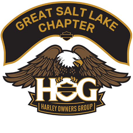 created_chapter_logo.png