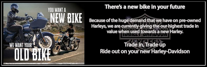 trade-in.jpg
